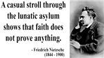 Nietzsche 4