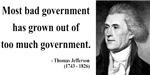 Thomas Jefferson 8