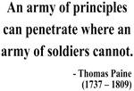 Thomas Paine 4