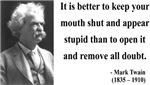 Mark Twain 41