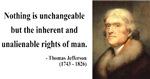 Thomas Jefferson 20