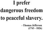 Thomas Jefferson 15
