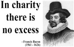 Francis Bacon Quote 6