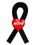 Black Hope
