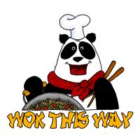 wok this way