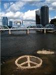 Peace, Grand Rapids