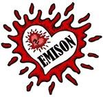 PLL Emison