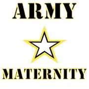 Army Maternity
