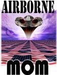 Ariborne Mom 2 subdesigns