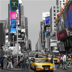 New York City T-shirts and Gifts