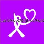 Leiomyosarcoma
