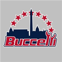Buccelli Justice for All