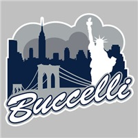 Buccelli Empire State