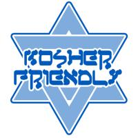 Kosher Friendly