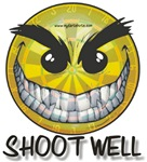 Shoot Well