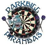 Parkhill Piranhas