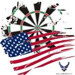 American Heroes - US Air Force