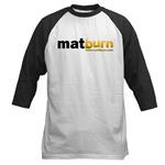 matBURN Gear