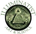 Illuminati Shop