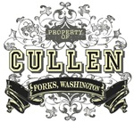 Property of Cullen, Forks WA