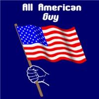 All American Guy