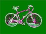 Bicycle / Cycling / Bike / Velo / Cyclisme