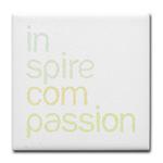 Inspire Compassion
