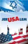 Jer-USA-lem