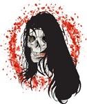 Ring of Death Skull