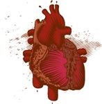 Got Heart Design