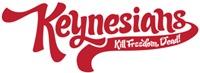 Keynesians: Kill Freedom Dead!