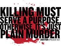 Just Plain Murder
