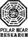 Hydra Station Polar Bear Program
