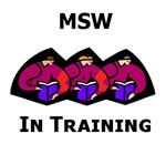 MSW In Training