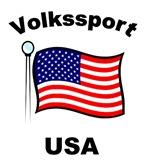 Volkssport USA