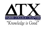DTX - Faber College Chapter