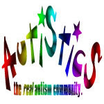 The Real Autism Community