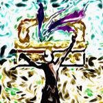 King David's Dance