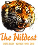 The Wildcat - Idora
