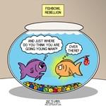 Fishbowl Rebellion