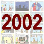 KNOTS 2002