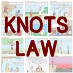 KNOTS Law