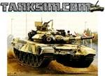 Tanksim & Helosim