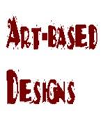 Art-based designs.