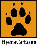 The HC Paw