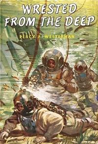 Diving Helmet Book