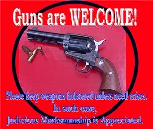 GunsWelcome