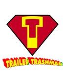Trailer Trashman
