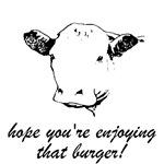 hope you're enjoying that burger (1)