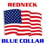 Redneck Blue collar
